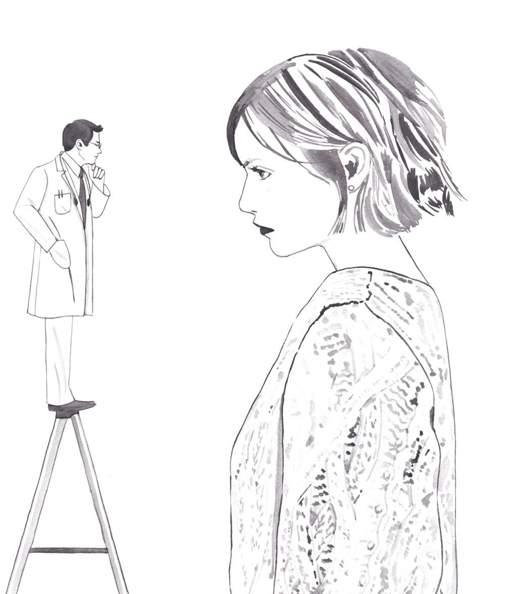 AsamiHattori_034