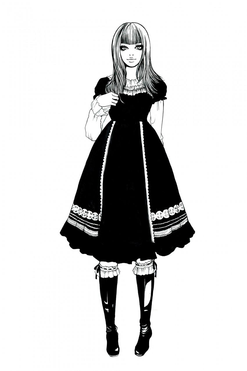 AyakoSaegusa_005