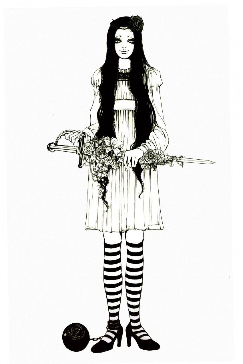AyakoSaegusa_009