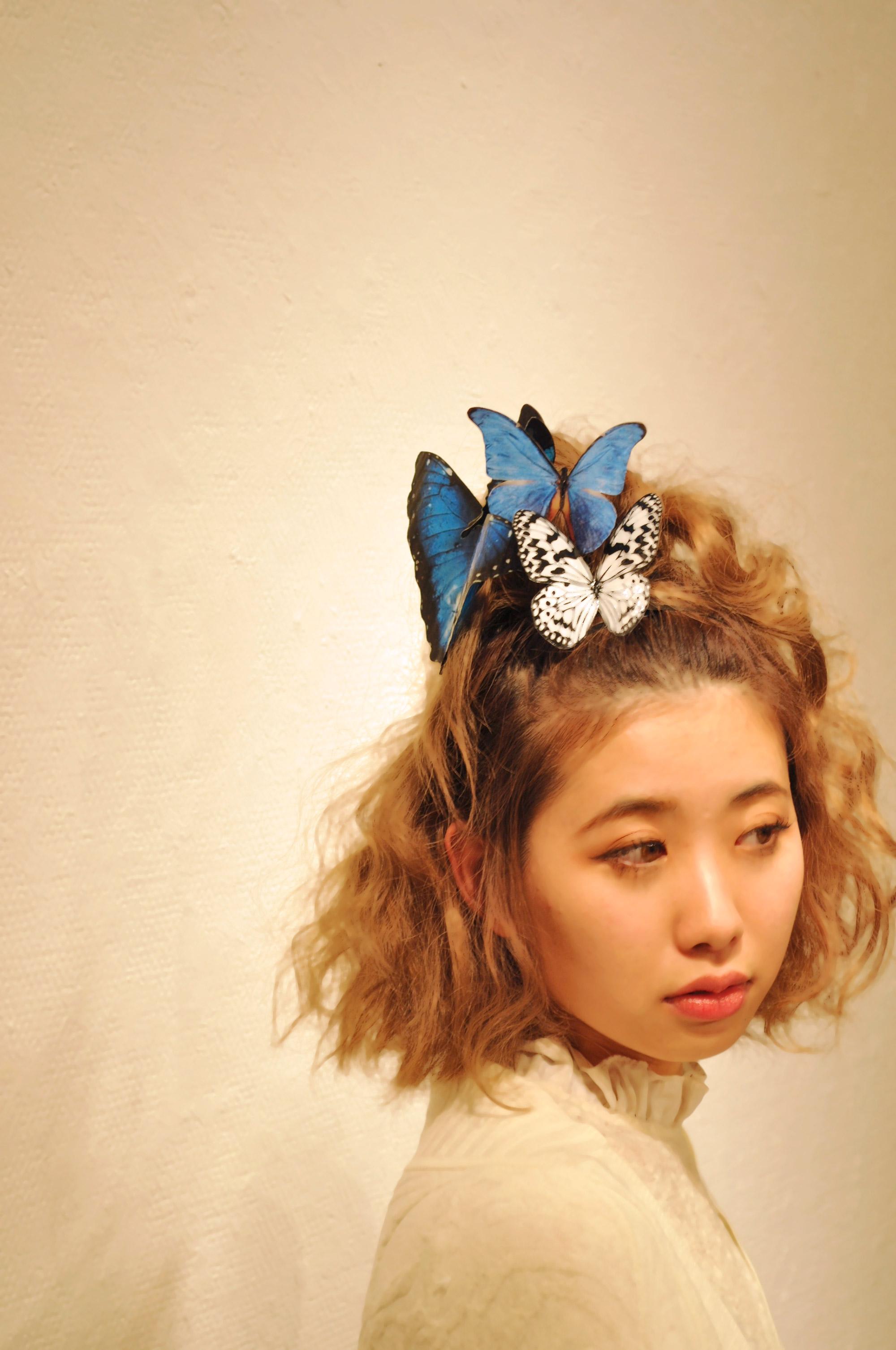 AyakoSaegusa_028