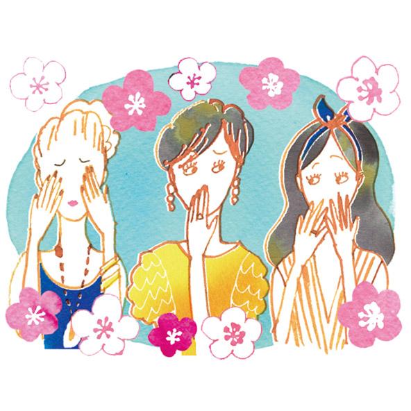 ChiakiMori_010