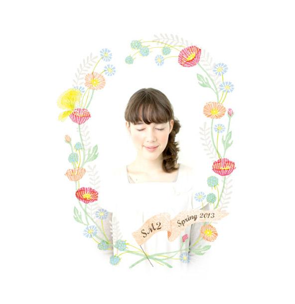 MasakoKubo_014