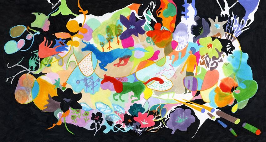 Murgraph_013