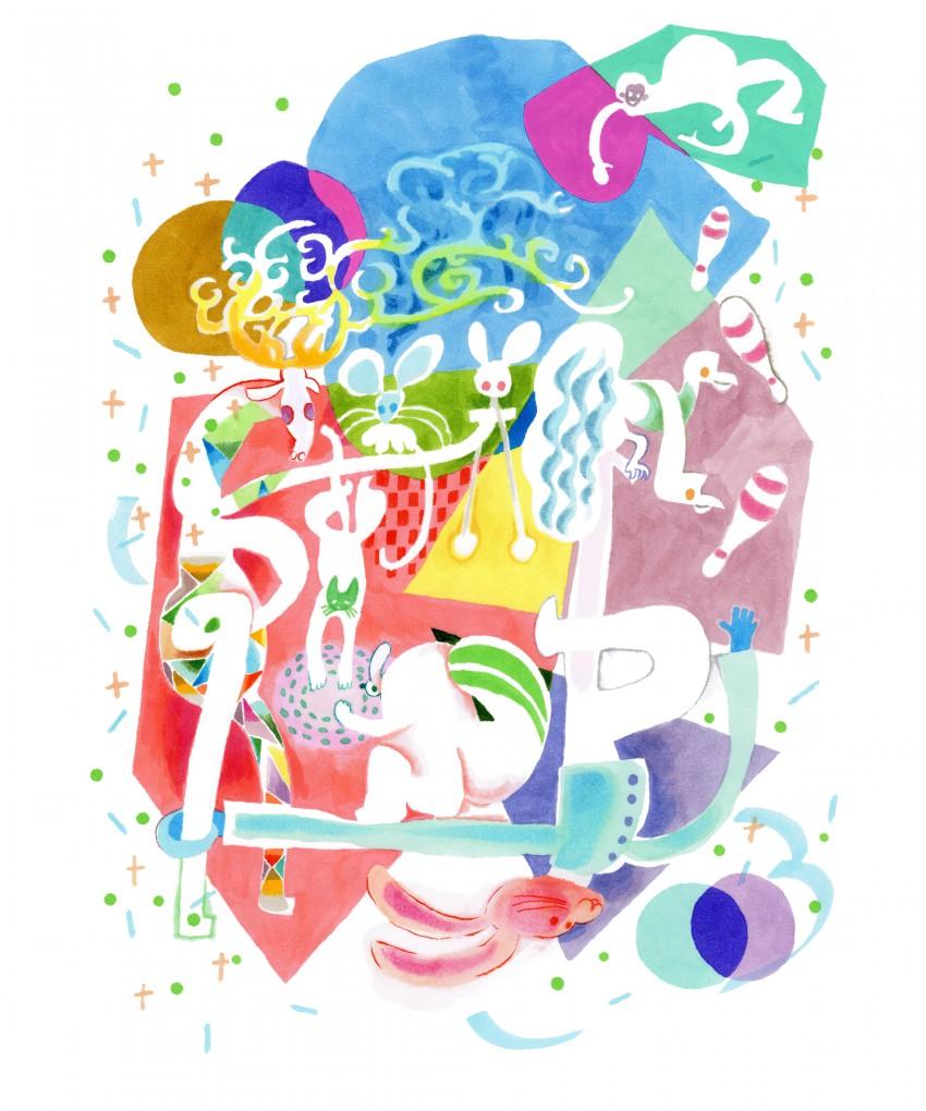 Murgraph_014