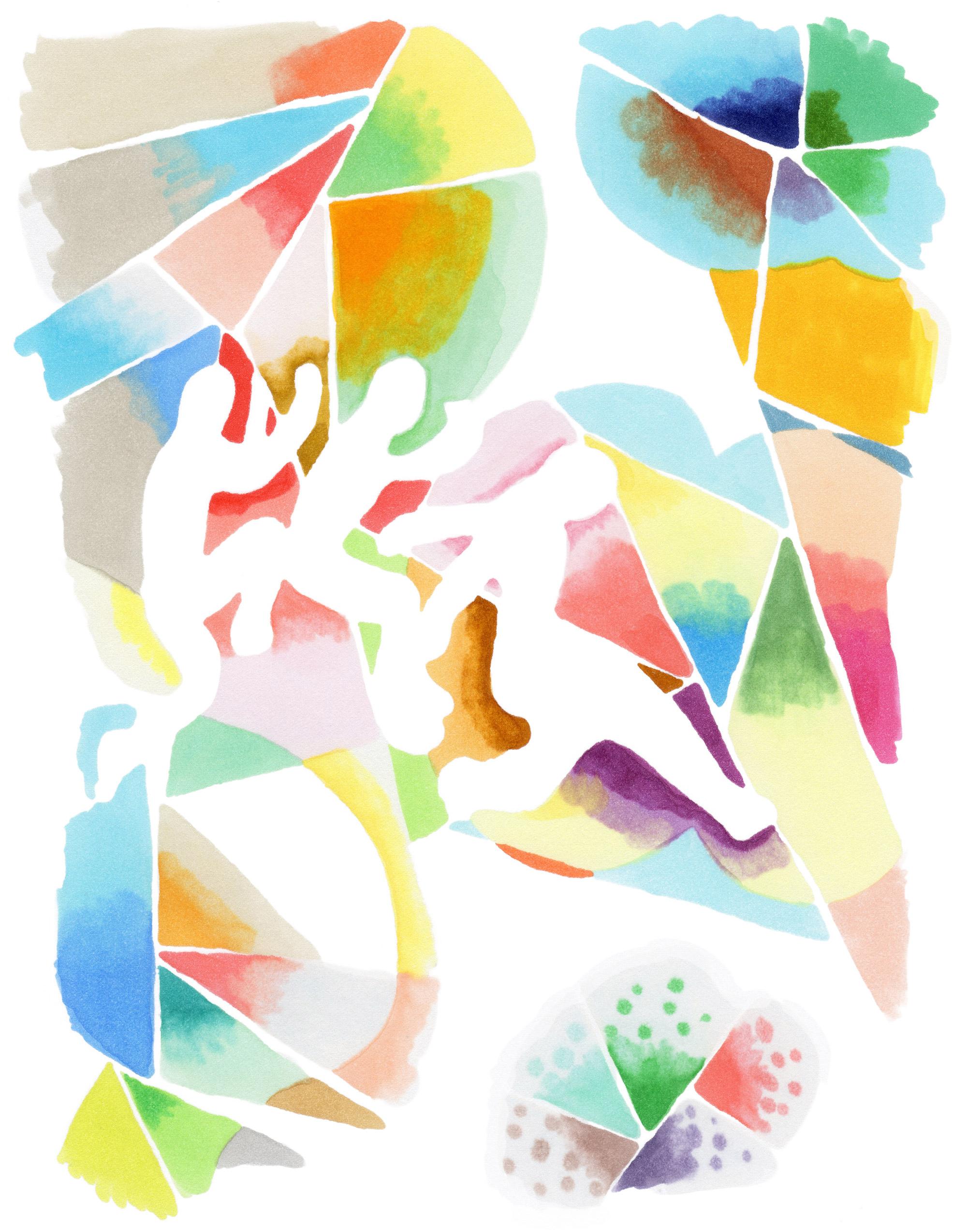 Murgraph_016
