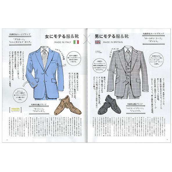 YoshifumiTakeda_002