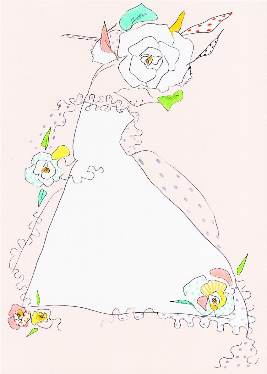 EriKatayama_010