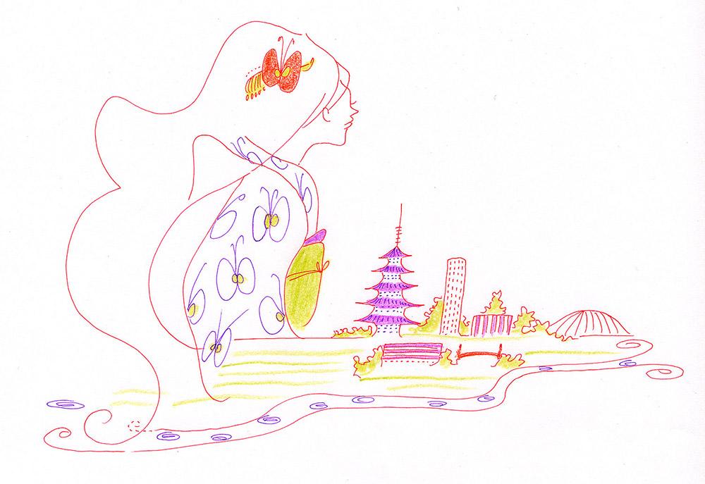 EriKatayama_017