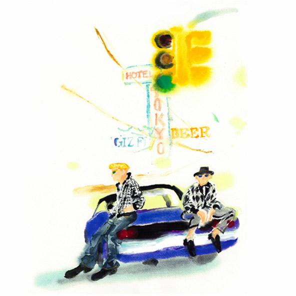 MichiharuSaotome_010