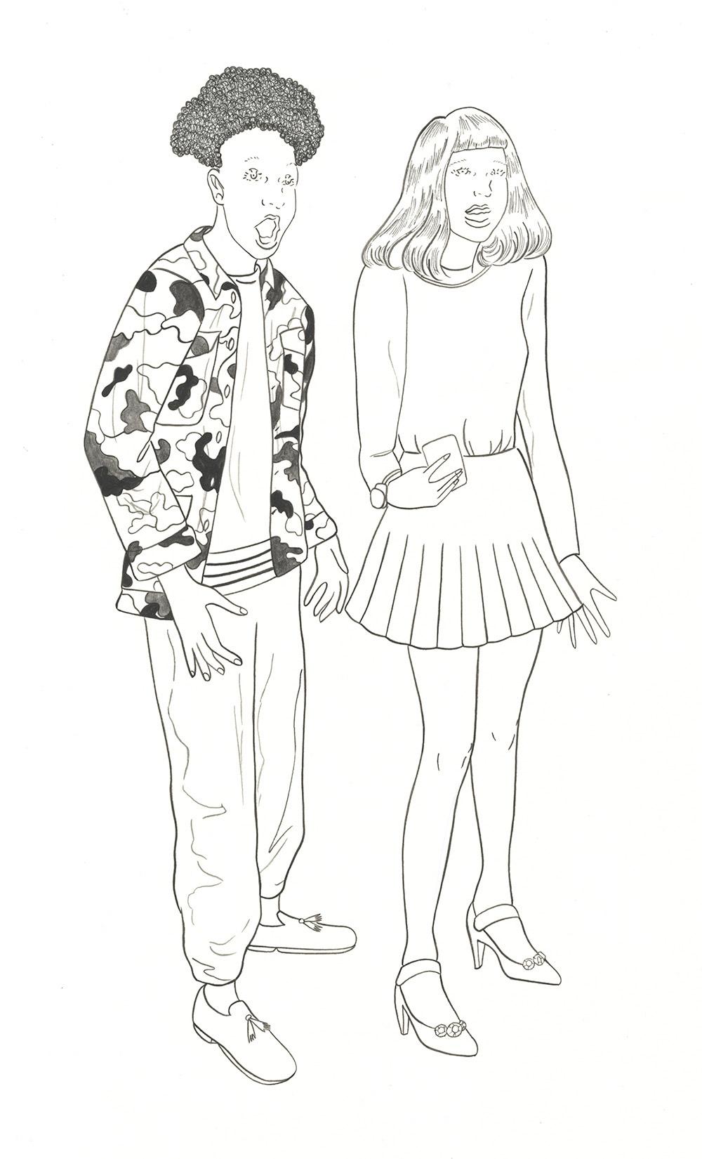 RomiWatanabe_030
