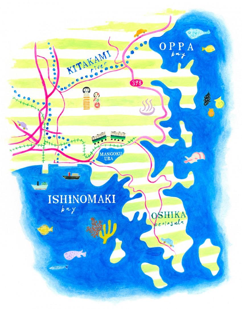 NaoOyama_026
