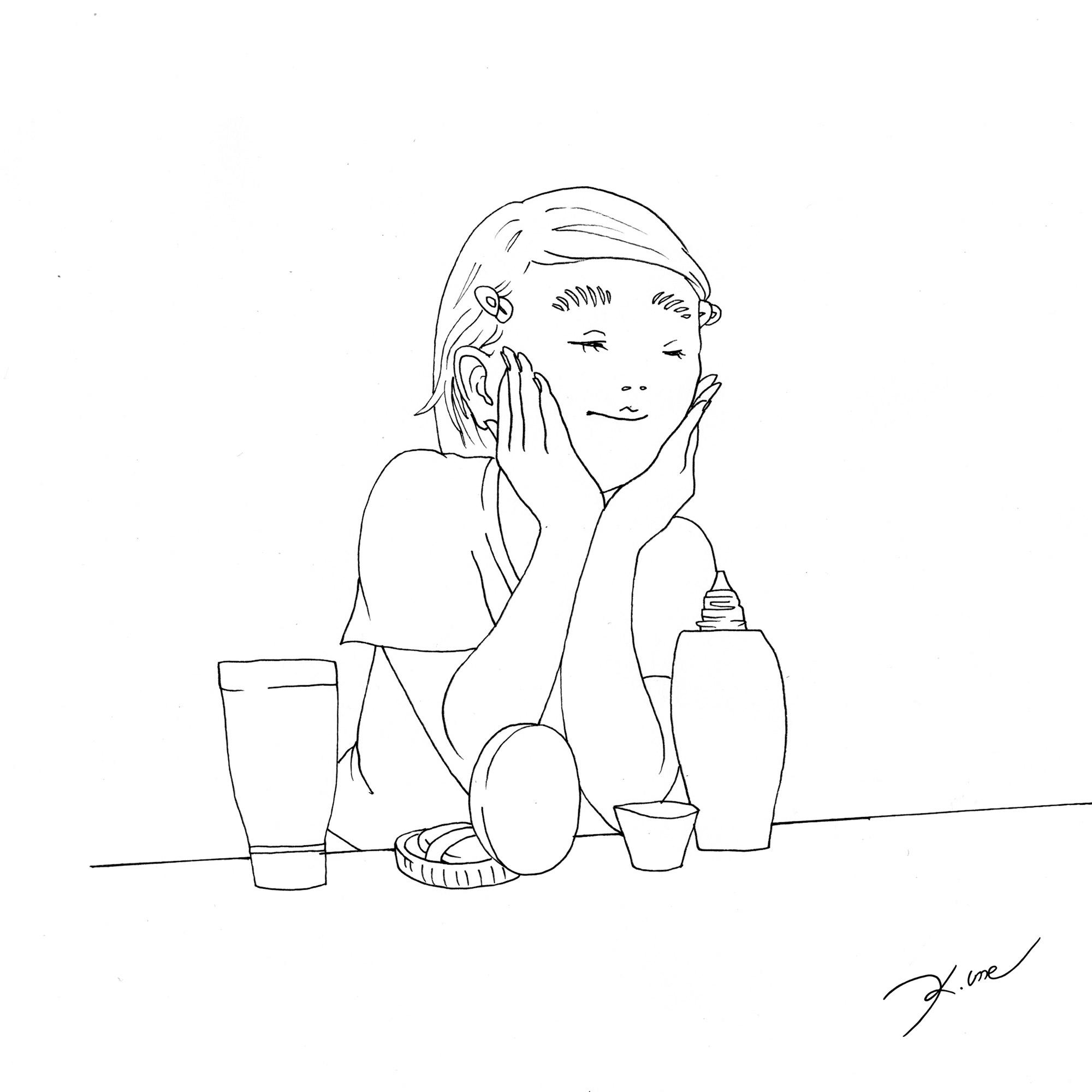 kanaumebayashi_003
