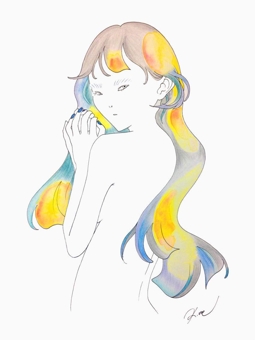 kanaumebayashi_015