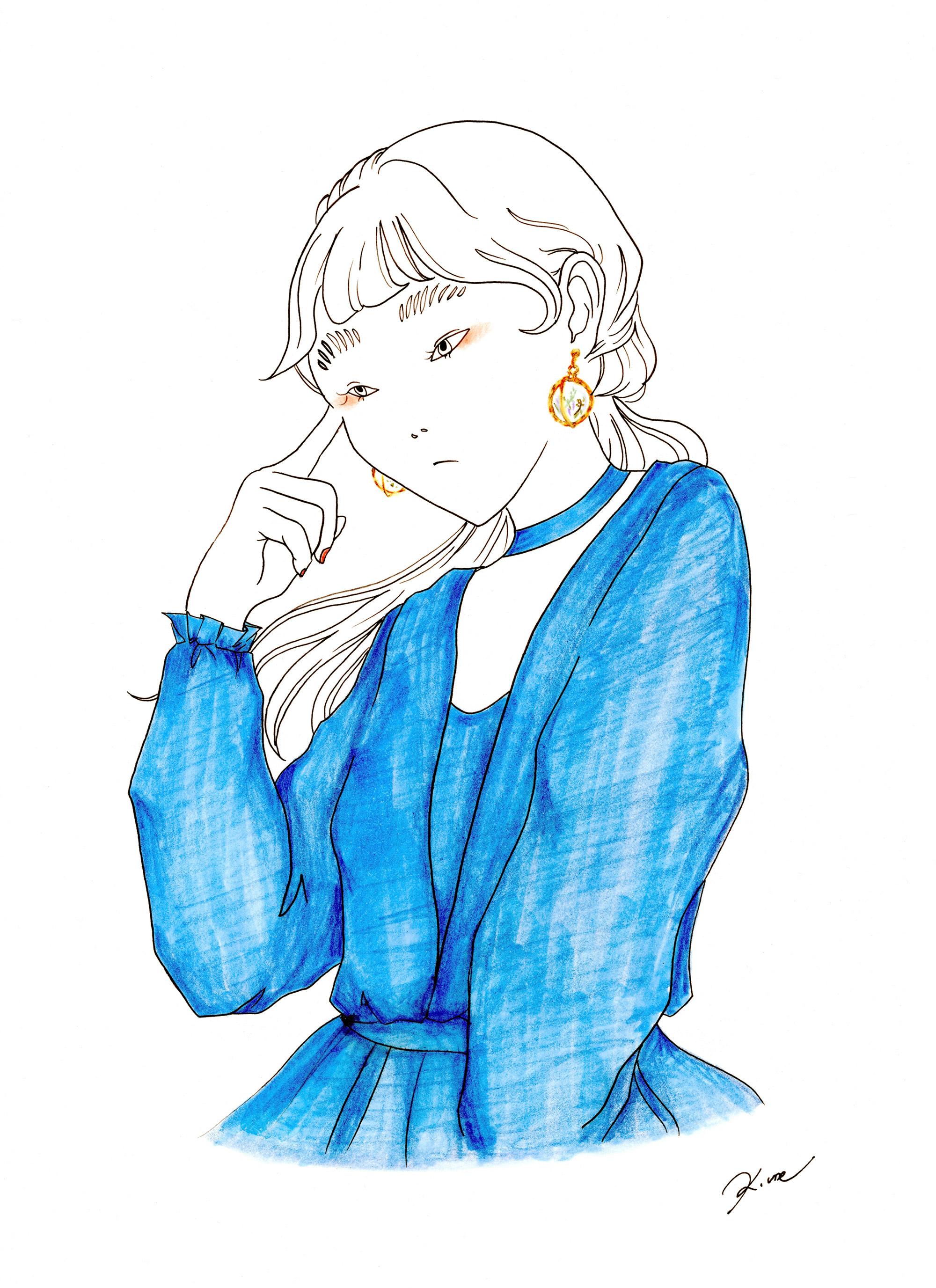 kanaumebayashi_021