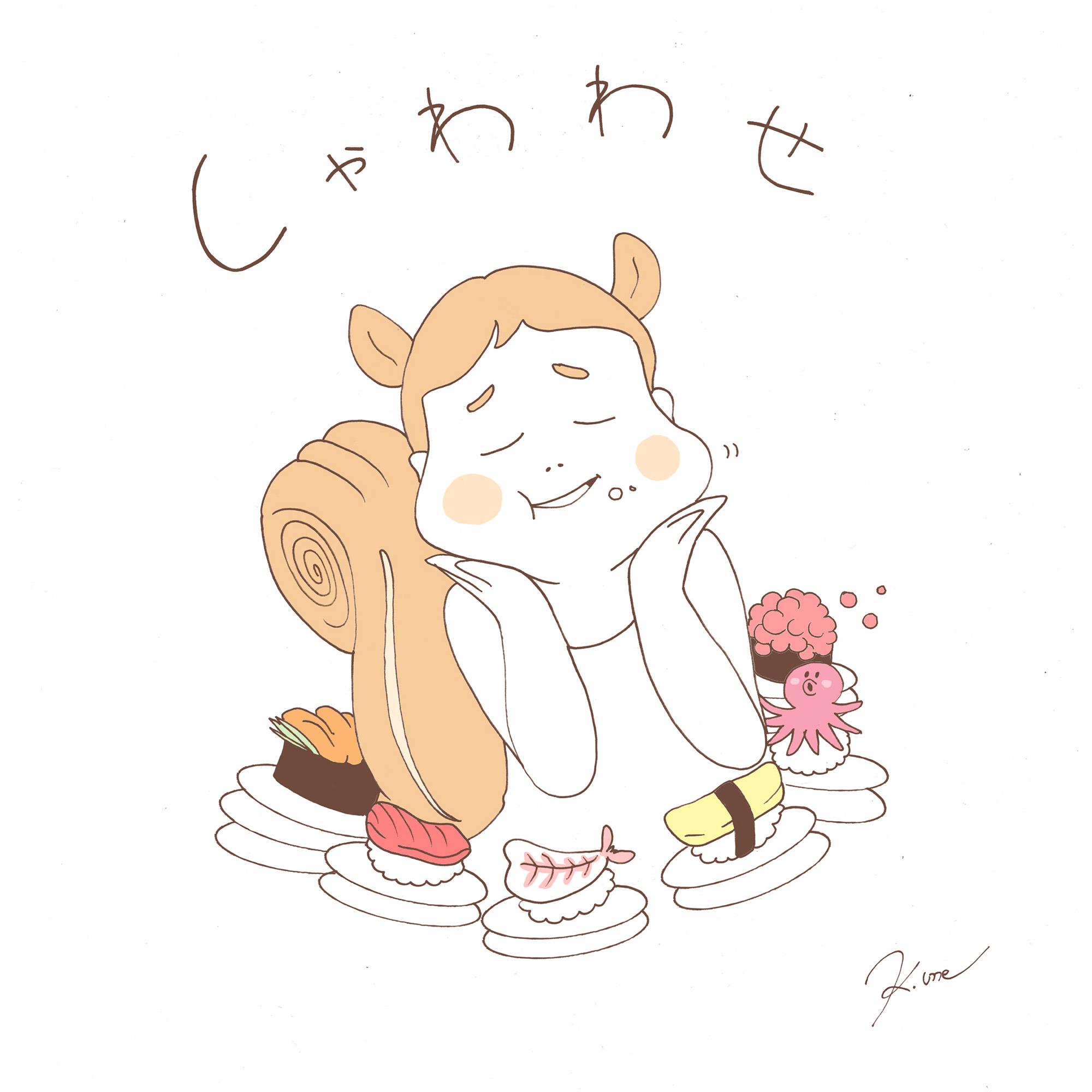 KanaUmebayashi_048