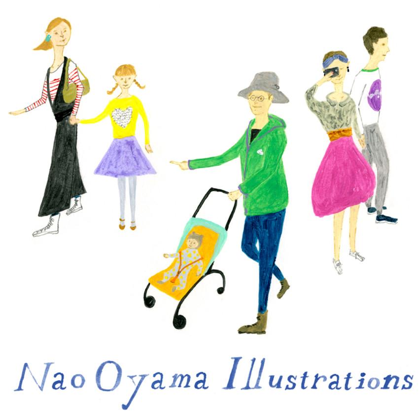 NaoOyama_045