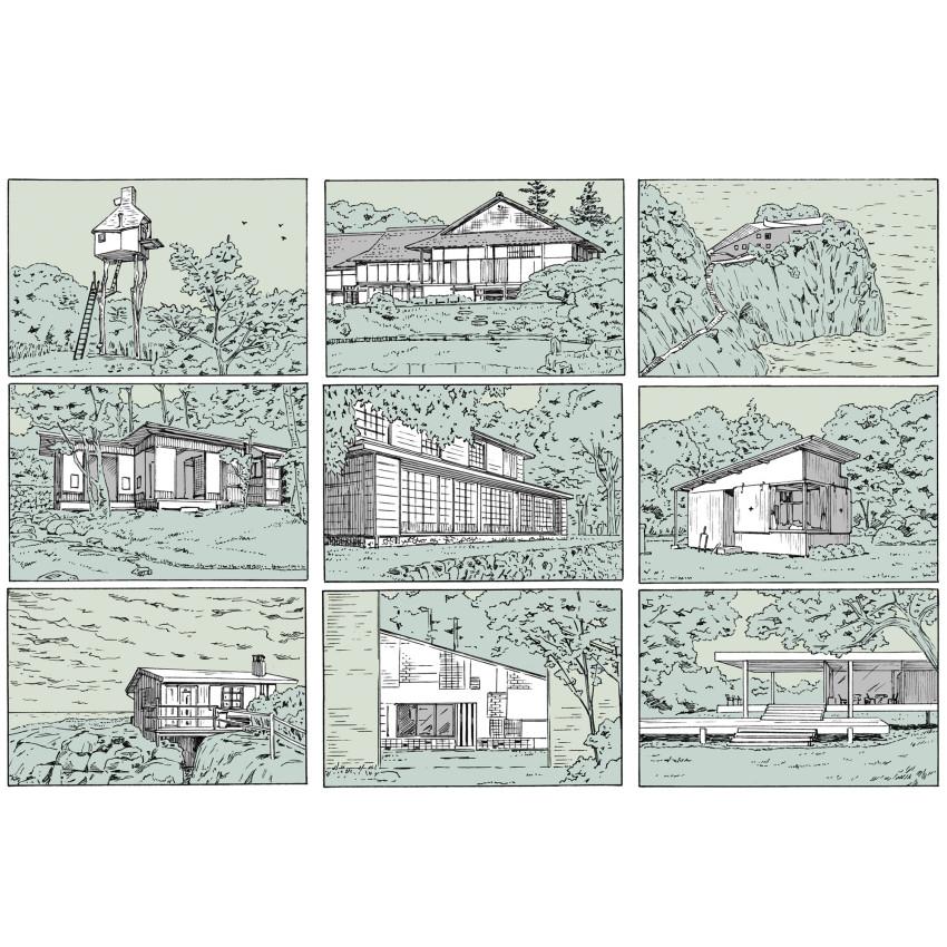 YoshifumiTakeda_068
