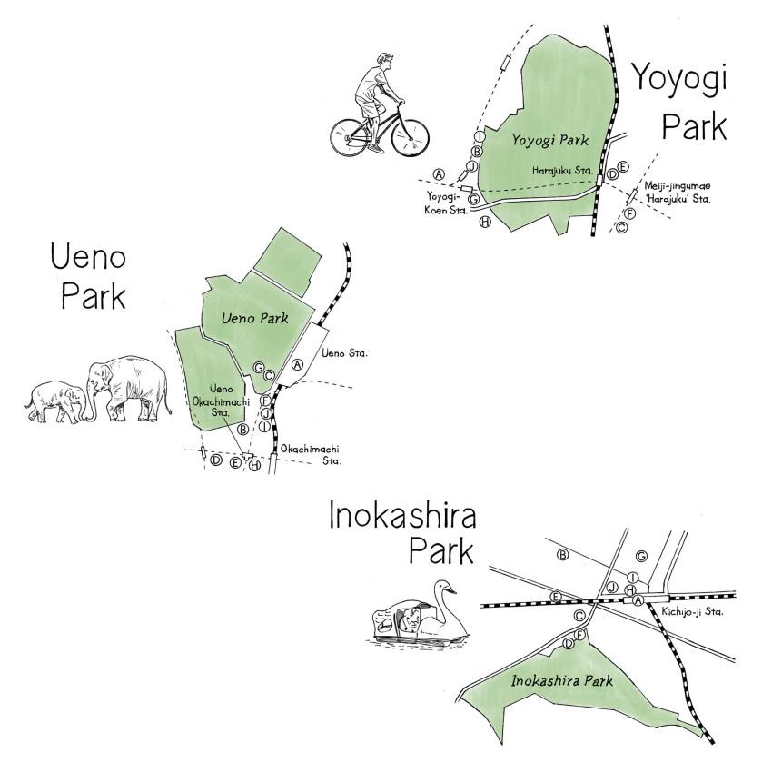 YoshifumiTakeda_077