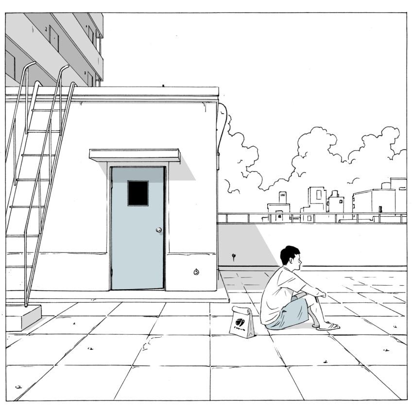 YoshifumiTakeda_079