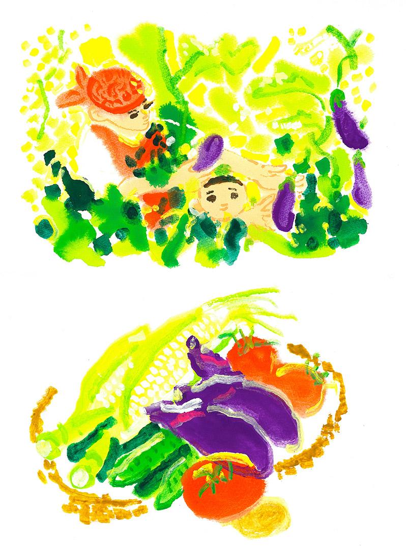 MichiharuSaotome_037-2