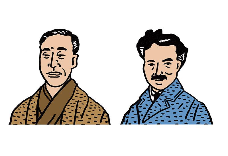 YoshimitsuNippashi_021-2