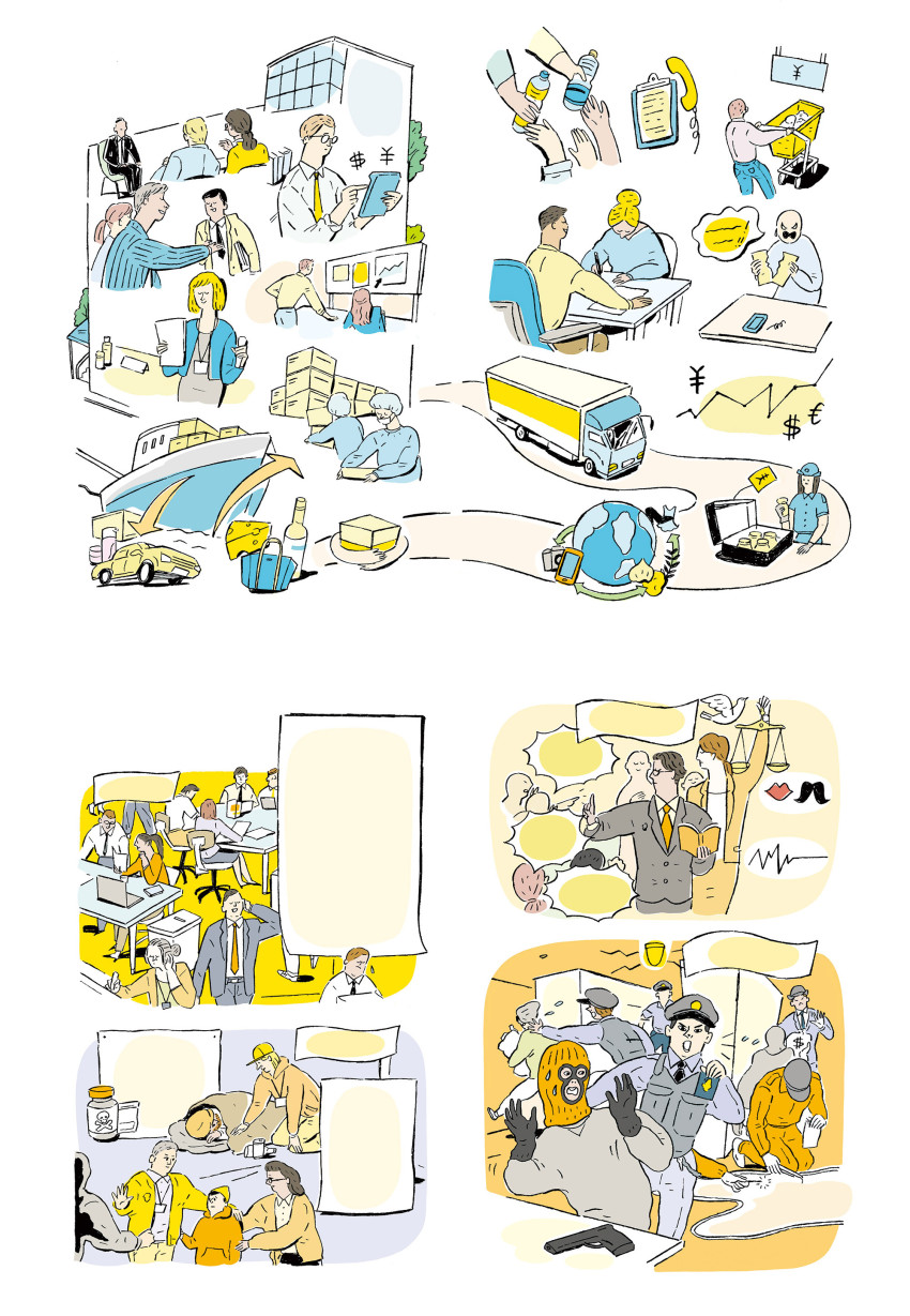 MisoOkada_026