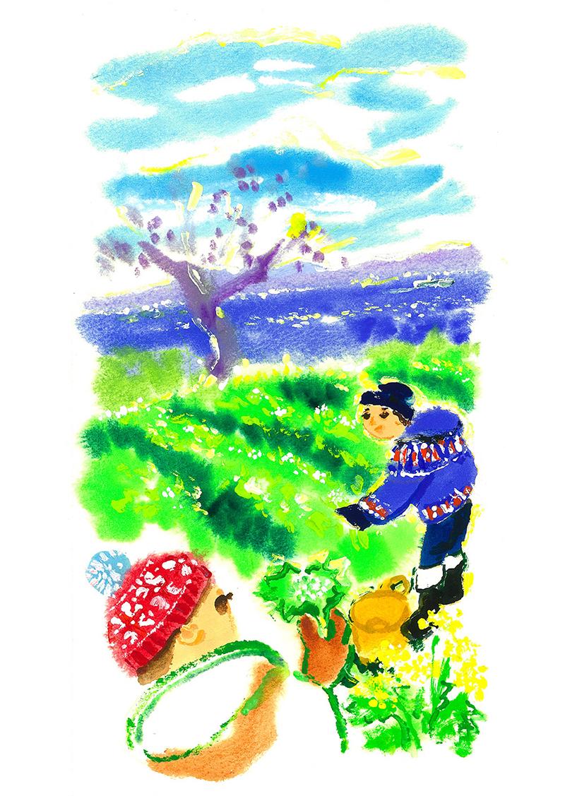 MichiharuSaotome_041_EC