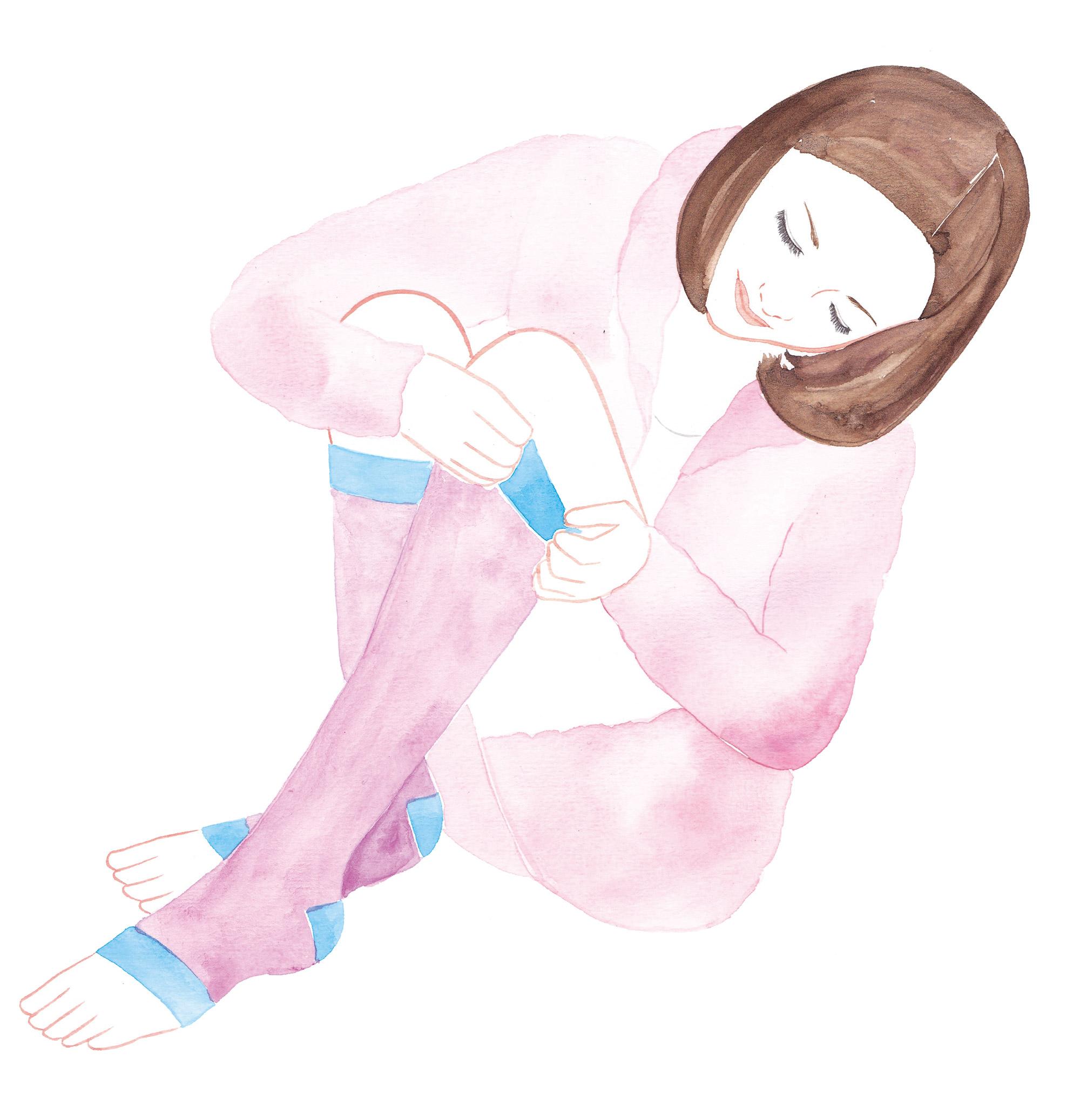 AsamiHattori_092