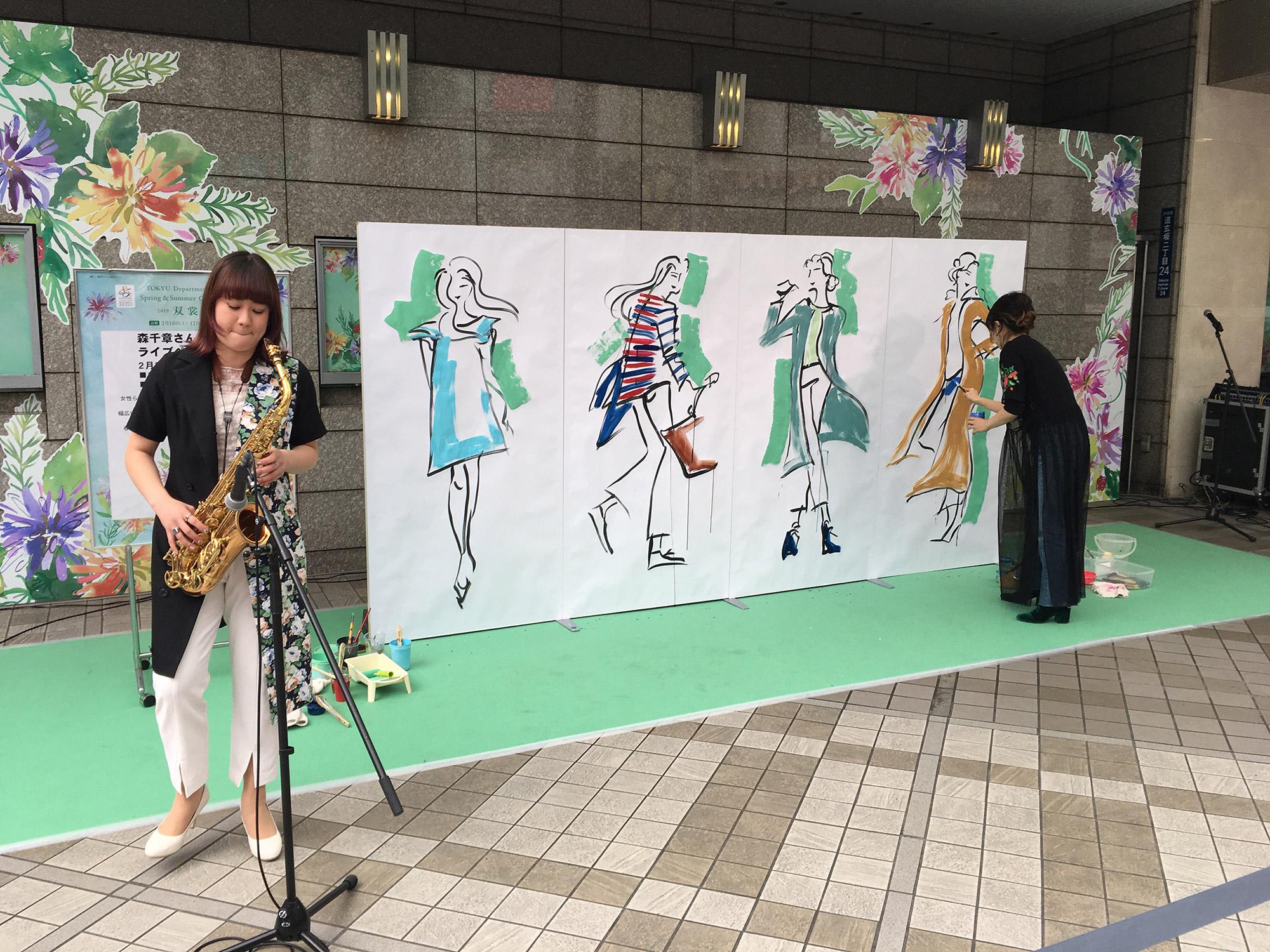 ChiakiMori_172-1