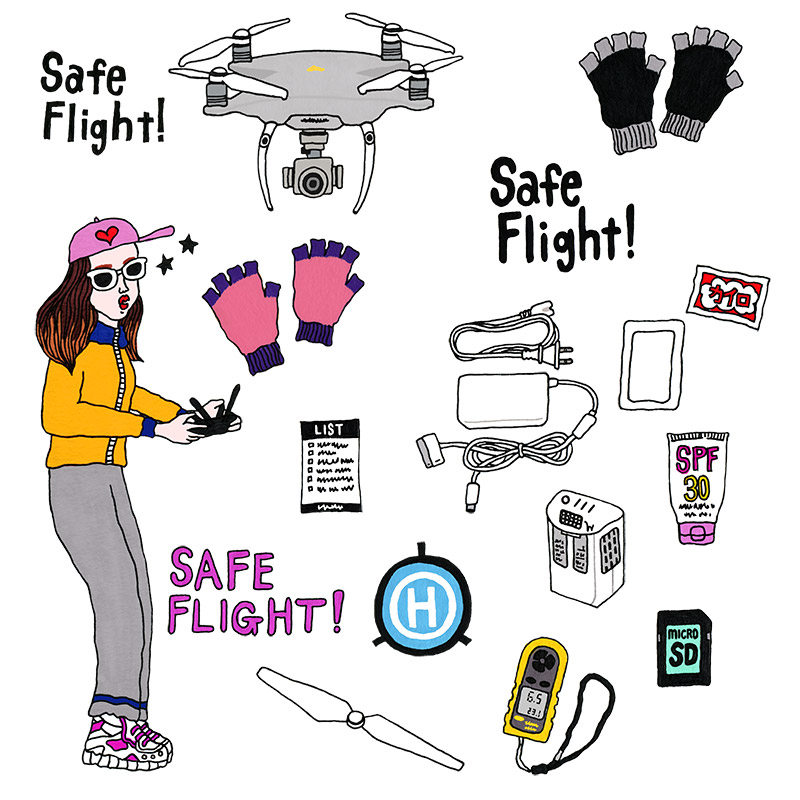 ClarkShiori53-2