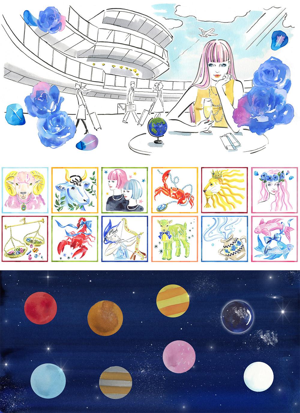MayukoSase_079
