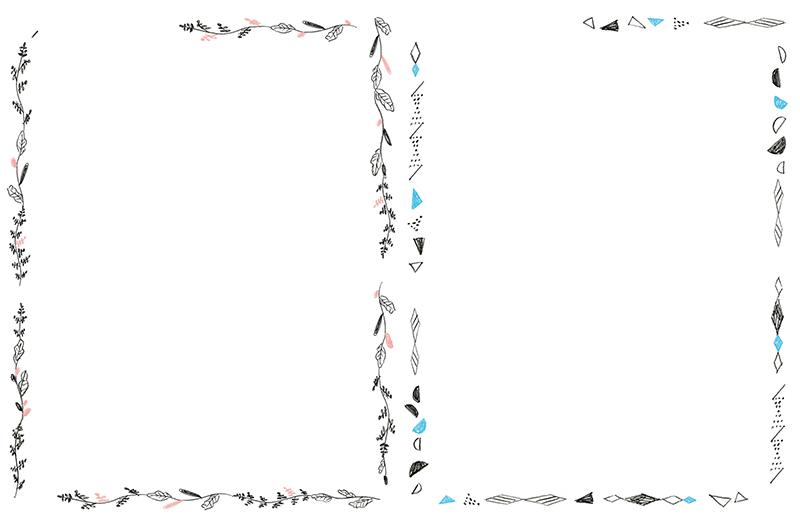 MASAMI_176_EC
