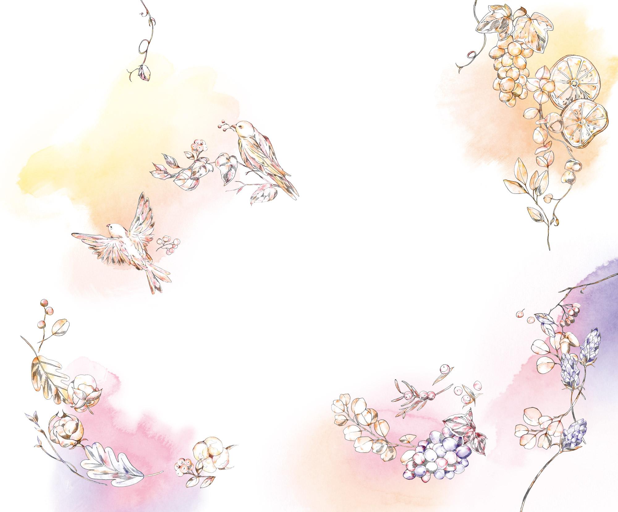 YuiWatanabe_031