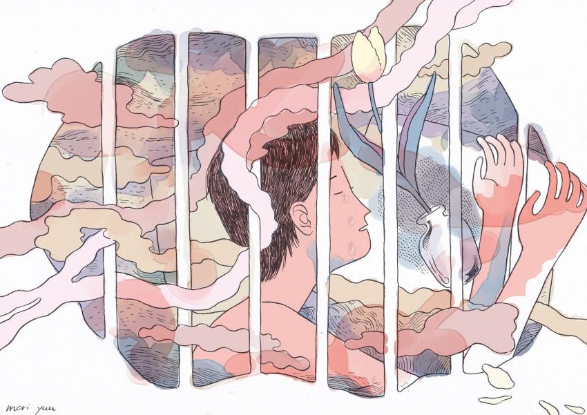 Moriyuu_012