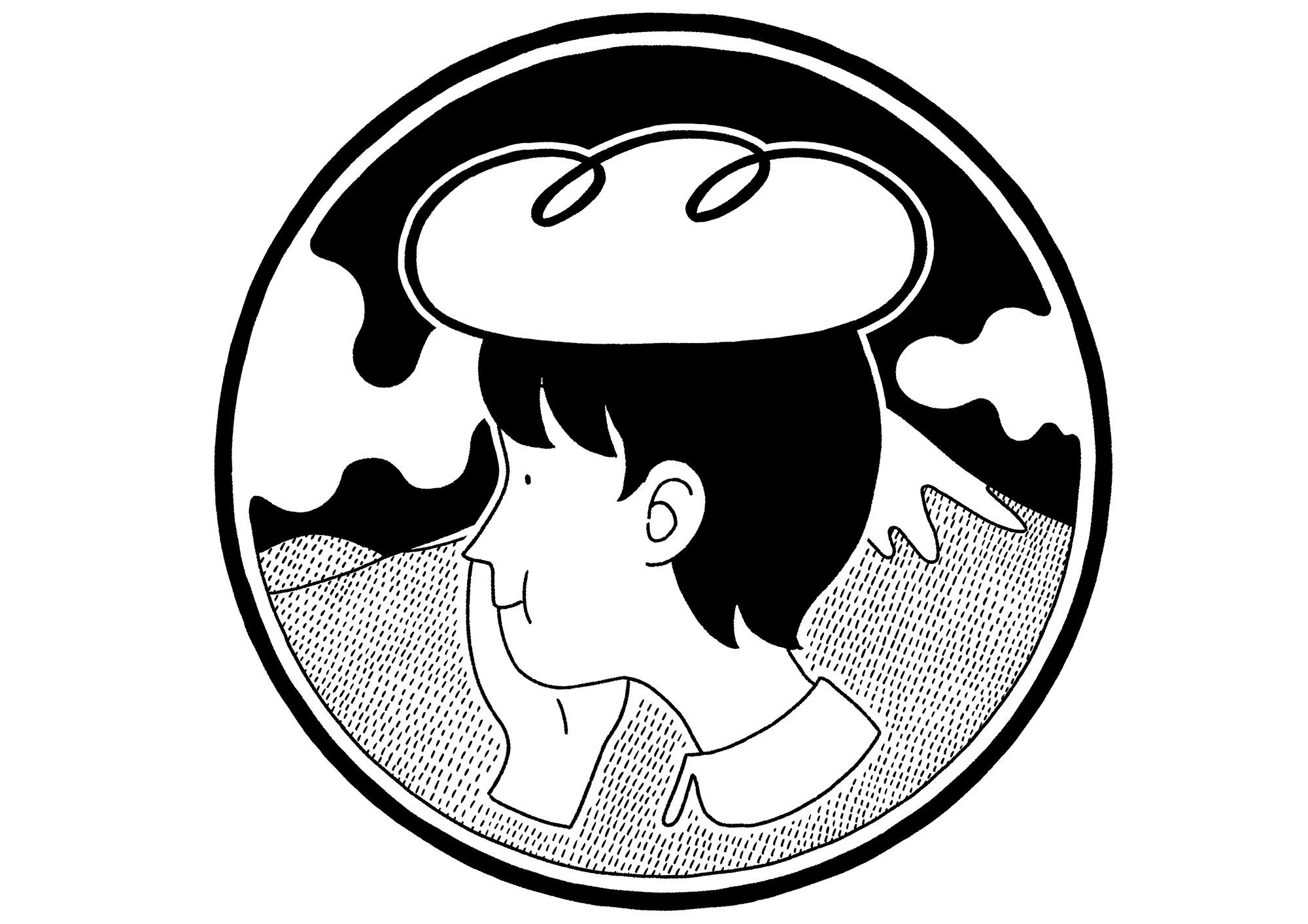 Moriyuu_016-2