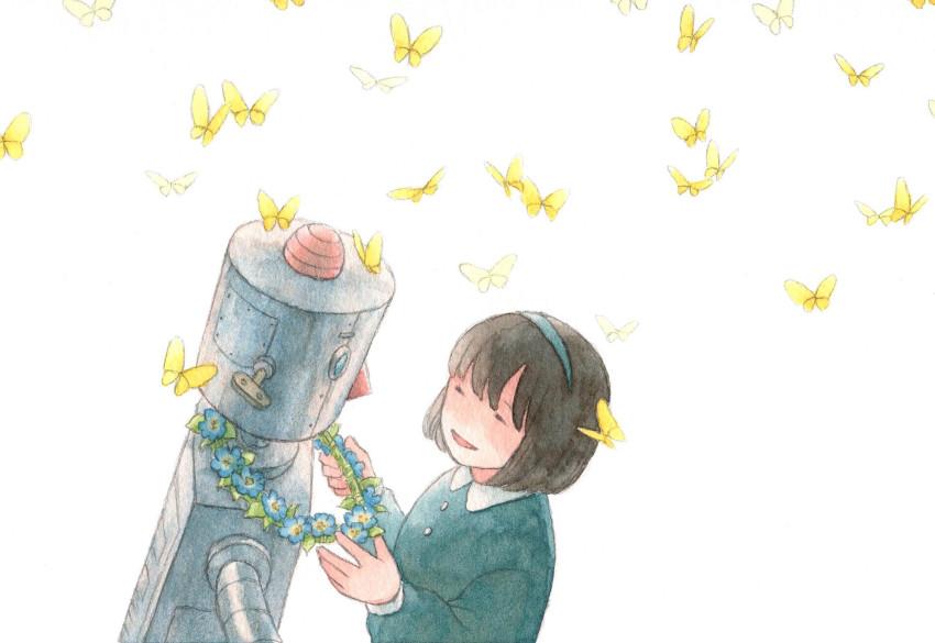 Shirosame_013