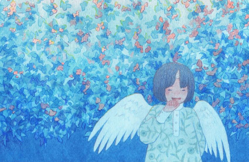 Shirosame_040
